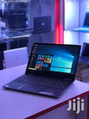 Ultra Slim Lenovo Yoga Touch | Laptops & Computers for sale in Central Region, Kampala