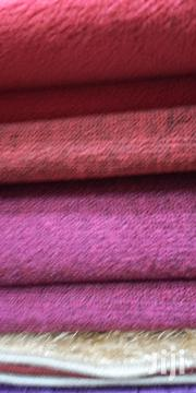 Modern Carpets for Cutting Per Square Meter Is 35000 | Home Accessories for sale in Central Region, Kampala
