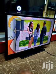 Genuine Samsung 32inch Led Tvs | TV & DVD Equipment for sale in Central Region, Kampala