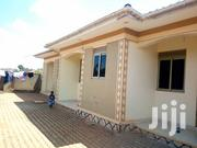Kisasi Self Contained Double Rooms | Houses & Apartments For Rent for sale in Central Region, Kampala
