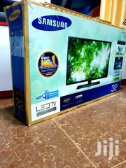 Brand New Genuine Samsung 32inch Led Tv | TV & DVD Equipment for sale in Central Region, Kampala