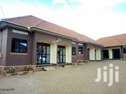 Kisasi Self Contained Double Rooms 350k Ugx | Houses & Apartments For Rent for sale in Central Region, Kampala