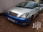 Toyota Opa 2005 Blue | Cars for sale in Central Region, Kampala