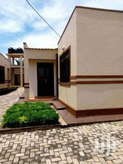 Najjera Self Contained Double Rooms at 300k | Houses & Apartments For Rent for sale in Central Region, Kampala