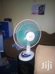 Home And Office Table Fan | Home Appliances for sale in Central Region, Kampala