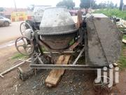 Concrete Mixer | Other Repair & Constraction Items for sale in Central Region, Kampala