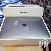 New Laptop Apple MacBook Pro 8GB Intel Core i7 SSD 256GB | Laptops & Computers for sale in Central Region, Kampala