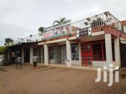 Hotel And Shops On  35decimals Along Ggaba Road At $450K | Commercial Property For Sale for sale in Central Region, Kampala