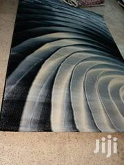 3d Center Rags From Turkey 220*150 | Home Accessories for sale in Central Region, Kampala