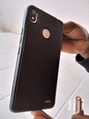 New Infinix Smart 2 HD 16 GB Gray | Mobile Phones for sale in Central Region, Kampala