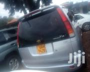 Toyota Noah 1998 Silver   Cars for sale in Central Region, Kampala