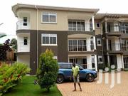 3 Bedrooms In Naalya | Houses & Apartments For Rent for sale in Central Region, Kampala