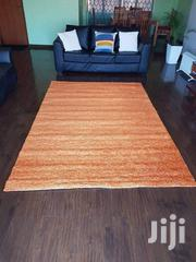 3d Center Rags of All Types From Turkey | Home Accessories for sale in Central Region, Kampala