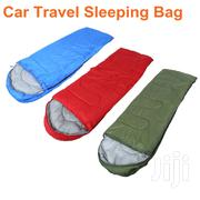 Sleeping Bags | Camping Gear for sale in Central Region, Kampala