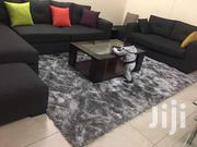 Sadam Interiors Soft Grey Shaggy 220*150 | Home Accessories for sale in Central Region, Kampala