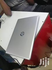 Laptop HP Envy X2 4GB Intel Core i3 HDD 500GB | Laptops & Computers for sale in Central Region, Kampala