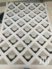 3 D Center Rags | Home Accessories for sale in Central Region, Kampala