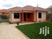 3 Bedroomed Stand Alone in Naalya at 800k | Houses & Apartments For Rent for sale in Central Region, Kampala