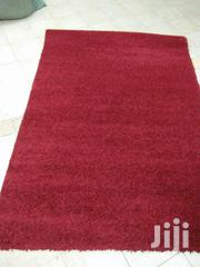 Hot Red Soft Center Rag 3*2 | Home Accessories for sale in Central Region, Kampala