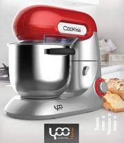 Cookyoo Mixer | Kitchen Appliances for sale in Central Region, Kampala