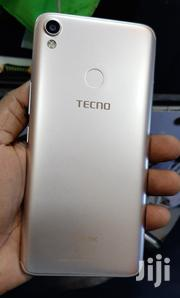 Tecno Spark 2 16 GB Gold | Mobile Phones for sale in Central Region, Kampala