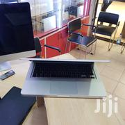 New Laptop Apple MacBook Pro 8GB Intel Core i5 HDD 500GB | Laptops & Computers for sale in Central Region, Kampala