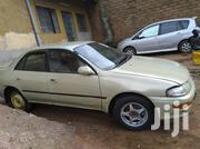 Toyota Carina 2004 | Cars for sale in Central Region, Kampala