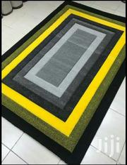3 D Center Rag 220*150 | Home Accessories for sale in Central Region, Kampala