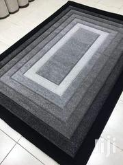 3d Center Rags 220*150 | Home Accessories for sale in Central Region, Kampala