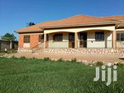 2 Bedrooms Kisasi | Houses & Apartments For Rent for sale in Central Region, Kampala