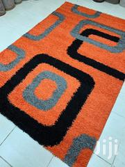 Modern 3d Soft Rags From Turkey | Home Accessories for sale in Central Region, Kampala