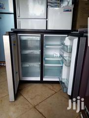 Counter Fridge | Home Appliances for sale in Central Region, Kampala