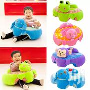 Baby Support Sofa | Babies & Kids Accessories for sale in Central Region, Kampala
