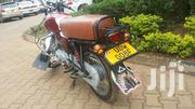 Bajaj Boxer 2008 Red | Motorcycles & Scooters for sale in Central Region, Kampala