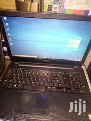 Laptop Dell Inspiron 11 3179 4GB Intel Celeron HDD 256GB | Laptops & Computers for sale in Central Region, Kampala