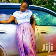 Elegance at Its Best Hurry New Stock | Clothing for sale in Central Region, Kampala