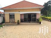 On Sale In Namugongo::3bedrooms,3bathrooms,On 23decimals | Houses & Apartments For Sale for sale in Central Region, Kampala