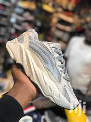 Glassic990 Menw | Shoes for sale in Central Region, Kampala