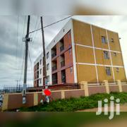 Bweyogerere Single Rooms Apartment | Houses & Apartments For Rent for sale in Central Region, Kampala