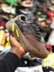 SN989 Classicwear | Shoes for sale in Central Region, Kampala