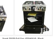 Blueflame Spark All Gas Cooker | Restaurant & Catering Equipment for sale in Central Region, Kampala
