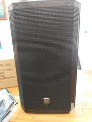 Electro Voice Original By Bosch Technologies   Audio & Music Equipment for sale in Central Region, Kampala