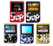 SUP Game Box | Video Game Consoles for sale in Central Region, Kampala