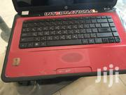 Laptop HP 250 G3 4GB Intel Core i3 HDD 500GB | Laptops & Computers for sale in Central Region, Kampala