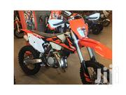 KTM 2014 Orange | Motorcycles & Scooters for sale in Central Region, Kampala