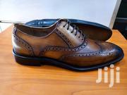 Black and Brown 880 | Shoes for sale in Central Region, Kampala