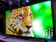 32inches Samsung Flat Screen TV | TV & DVD Equipment for sale in Central Region, Kampala