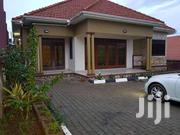 On Sale In Kira Shimon::4bedrooms,3bathrooms,On 16decimals | Houses & Apartments For Sale for sale in Central Region, Kampala