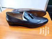 Classic Gents990 | Shoes for sale in Central Region, Kampala