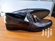 Classic 708menwears | Shoes for sale in Central Region, Kampala